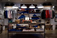 Clothes store 984393 640