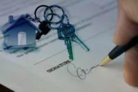 Estate Agents 3701777 640