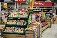 Food shopping 1232944 640