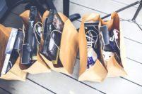Gift shop 791582 640