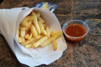 belgian fries 1203082 640