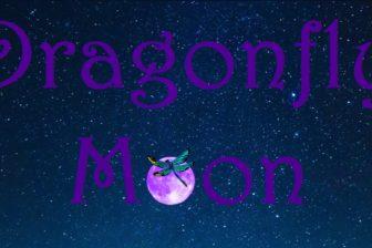 Dragonfly Moon1