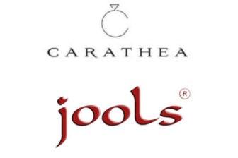 Carathea Logo 500 500