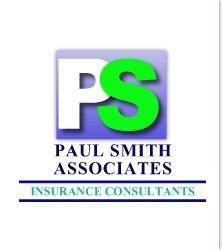 paul smith assoc